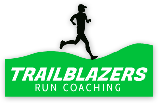 Trailblazers Run Coaching