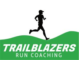Trailblazers Run Coaching