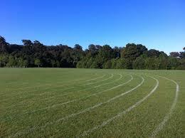Trailblazers Track session @ Lesley Patricks Park, Arana Hills | Arana Hills | Queensland | Australia